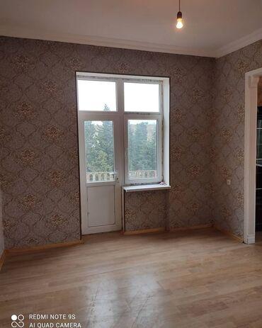 ремонт кожаных изделий в Азербайджан: Продается квартира: 1 комната, 40 кв. м