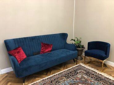 готовые квартиры тс групп в Кыргызстан: Продается квартира: 3 комнаты, 135 кв. м