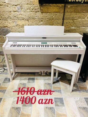 10413 elan   İDMAN VƏ HOBBI: Conrad Graf TA800 (üst model)  Eksklüziv qaydada rəsmi distribyutoru o