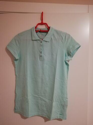 Tom Tailor polo majica