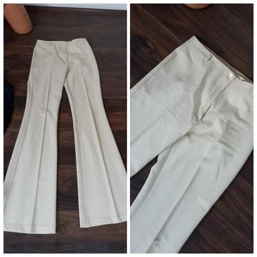 | Zitorađa: Nove pantalone SezDi collection . Velicina XS/S