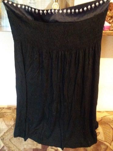 Top haljina ili tunika l...xl - Belgrade