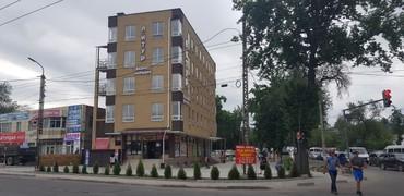 сдаю офис в аренду в Кыргызстан: Сдаю 33 кв.м 4 этаж под офис, курсы, интернет магазин,учебный