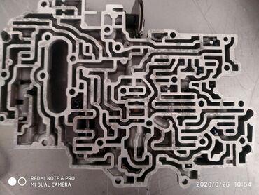 сколько стоит ремонт акпп in Кыргызстан   СТО, РЕМОНТ ТРАНСПОРТА: Сервисное ТО, Подвеска, Двигатель   Рихтовка, сварка, покраска
