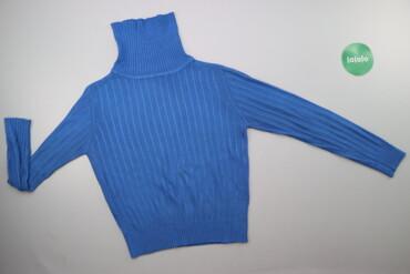 Жіночий светр Fashion International, р. М   Довжина: 55 см Довжина рук
