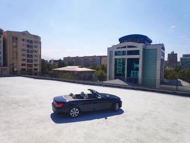 bmw 6 2008 в Кыргызстан: BMW 3 series 2008