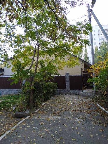 аренда офиса для малого бизнеса в Кыргызстан: АрендаСдаётся в аренду офис наСоветской- Боконбаева3 - комнаты