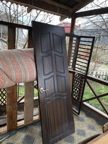 белые двери в Азербайджан: Двери | Дерево, МДФ | Беларусь
