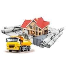 строительные работы предусматривают: - земляные работы; - свайные в Бишкек