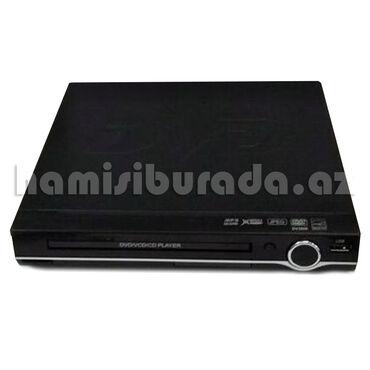 cd kart - Azərbaycan: DVD/CD Pleyeri LG DV3800LG pleyeri (player,kino/musiqi aparatı,DVD