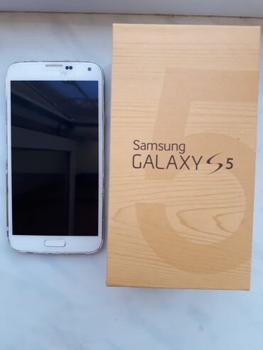Audi-s5-3-tfsi - Azərbaycan: Samsung galaxy s5 16gb Telefon originaldi  Temirde olmayib Yaxsi veziy