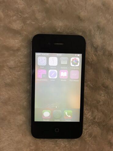 apple 4s - Azərbaycan: İphone 4s 16gb. tam oxuyun sonra əlaqə saxlayın. ilk sahibiyəm