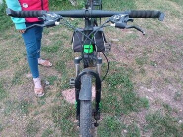 Спорт и хобби - Семеновка: Велосипеды