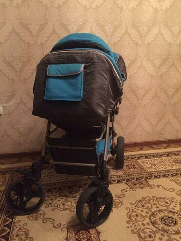 Детский мир - Тынчтык: Срочно продаю! Покупали очень дорого все почти новое состояние