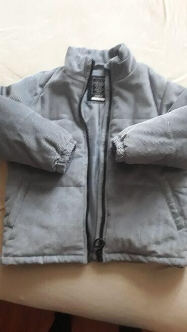 NOVO!!!  Reserved jakna za decake  Vel.146cm 10 god