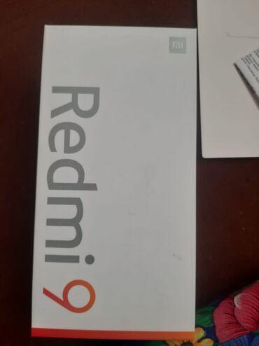 30 объявлений | ЭЛЕКТРОНИКА: Xiaomi Redmi 9 | Синий | Сенсорный, Отпечаток пальца, Две SIM карты
