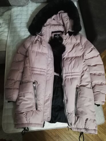 Zimske jakne rasprodaja shooter original