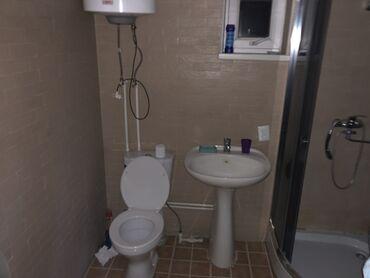 alfa romeo spider 2 mt в Кыргызстан: Продам Дом 47 кв. м, 2 комнаты