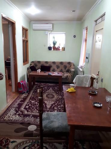 Bakı şəhərində ( Elan nomre 412 )