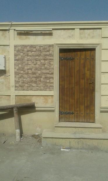 - Azərbaycan: Satılır Ev 69 kv. m, 2 otaqlı