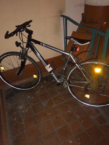 Продаю велосипед,скоростной очень мягкий12000сом