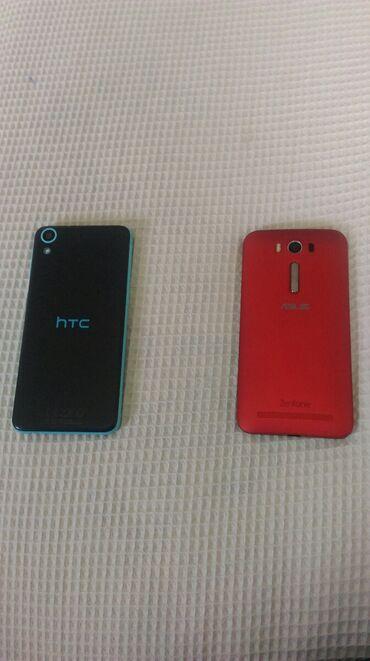 telefon ekranlari - Azərbaycan: HTC 628 ve Asus zenfone 2 ikisini 60 azn tecili satiram iksine 180 azn