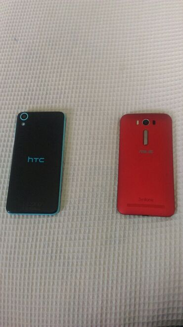 brilliance m2 16 mt - Azərbaycan: HTC 628 ve Asus zenfone 2 ikisini 60 azn tecili satiram iksine 180 azn