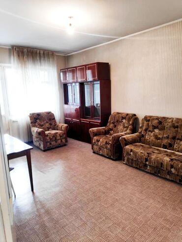 Продажа квартир - 9 - Бишкек: Продается квартира: 105 серия, Южные микрорайоны, 3 комнаты, 61 кв. м