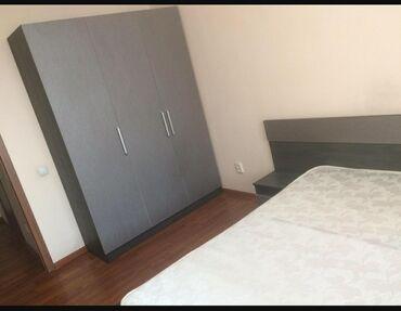 гребень от вшей в аптеке бишкек in Кыргызстан   УХОД ЗА ТЕЛОМ: 3 комнаты, 95 кв. м, С мебелью полностью