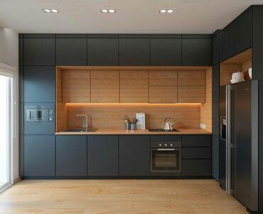 Мебель на заказ | Кухонные гарнитуры, Столы, парты, Шкафы, шифоньеры | Самовывоз, Бесплатная доставка