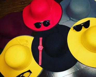 Шляпы все в наличии цены оптовые в Чаек
