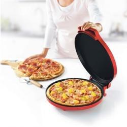 Bakı şəhərində Pizza biwiren aparat her zaman sizlerin sevdiyiniz pizzanin tami ve