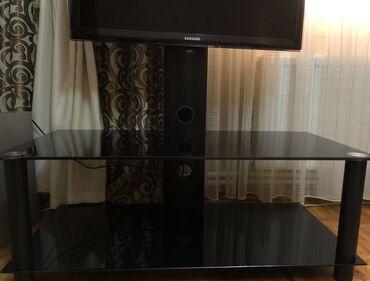 tap az televizor islenmis - Azərbaycan: TV stend 95 45 30