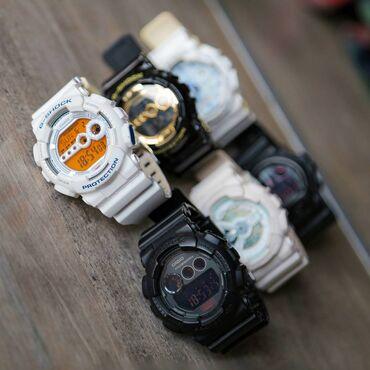 10781 объявлений: Casio G-Shock оригиналПродаю часть коллекции, по порядку: GA-110: 4000