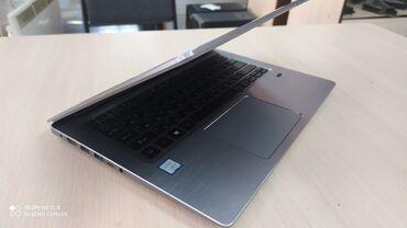 диска 13 в Кыргызстан: Acer Swift i3 8genМодель - Acer Swift SD314-54Процессор - Intel Core