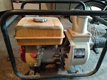 soyuducu motoru satilir - Azərbaycan: Su Motoru