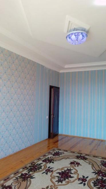 hazir kredit evler baki - Azərbaycan: Satış Ev 80 kv. m, 2 otaqlı