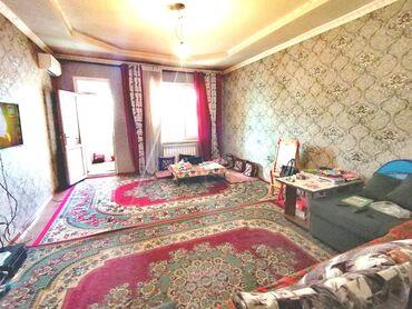 ипотека без первоначального взноса бишкек in Кыргызстан | ПРОДАЖА КВАРТИР: Индивидуалка, 2 комнаты, 58 кв. м Бронированные двери, Видеонаблюдение, Без мебели