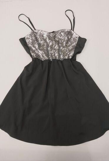 Шикарное новое платье, ни разу не одевала, высокого качества успейте