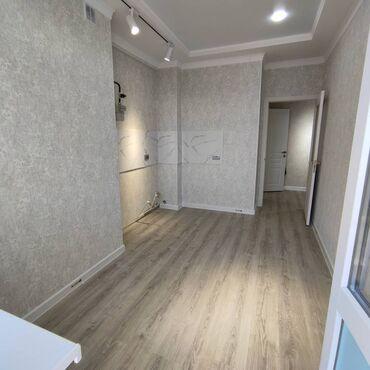 Продажа квартир - Тех паспорт - Бишкек: Элитка, 1 комната, 43 кв. м