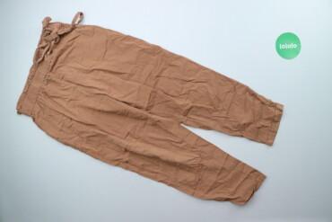 Жіночі легкі штани Medicine, р. М   Довжина: 93 см Довжина кроку: 66 с
