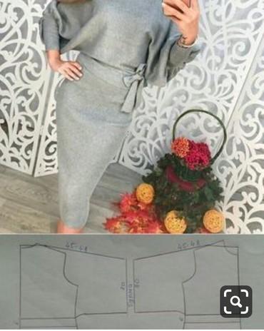 Конструктора-лекальщики - Кыргызстан: ЛЕКАЛО для бутиков, магазинов одежды