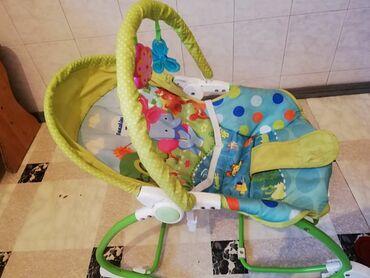 Продаются Хадунок,коляски и детский кечели.срочно