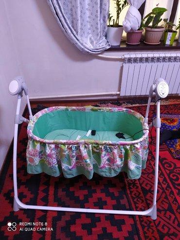 Детская мебель в Кыргызстан: Детская мебель