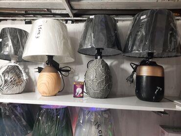 Светильники и фонари по самым вкусным ценам