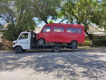 дом с бассейном посуточно бишкек в Кыргызстан: Эвакуатор | С лебедкой, С гидроманипулятором, Со сдвижной платформой Бишкек