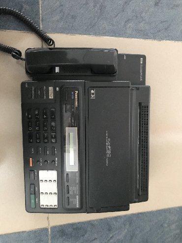 zapchasti na telefon fly в Азербайджан: Telefon / FaxTəzə kimi qalıb, hər bir funksıyası var. Ofis üçün