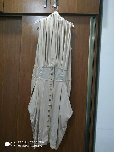 qizili donlar - Azərbaycan: Dress Kokteyl 0101 Brand L