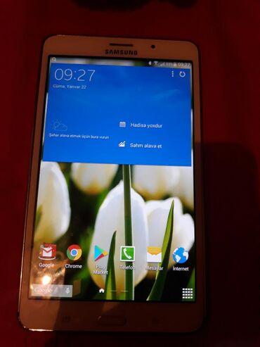 Tab - Azərbaycan: Samsung tab 4