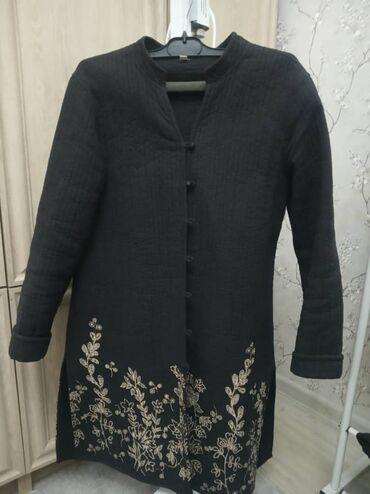 квартиры в рассрочку в кара балте in Кыргызстан   ПРОДАЖА КВАРТИР: Продаю женские вещи размер 48